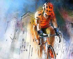 Cycloscape 01 S