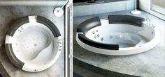 Vasche da bagno | WWW | Ideal Standard