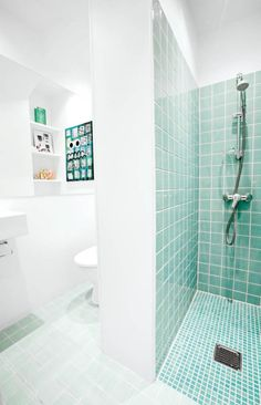 Strategy, tricks, as well as quick guide with regards to getting the greatest outcome as well as making the optimum perusal of Restroom Renovation Cheap Bathroom Remodel, Restroom Remodel, Bathroom Renovations, Shower Remodel, Coastal Bathrooms, Large Bathrooms, Modern Bathroom Design, Bathroom Interior Design, Bathroom Designs
