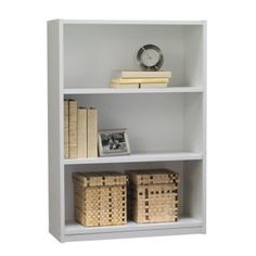 2 Ikea Flarke Bookcases Birch Kitchener Waterloo Area Image 1 Bedroom Dyi Pinterest Real Estate Jobs And