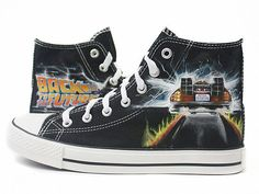 12 Best PIMPAM CREATIONS Kicks images | Sneakers, Kicks