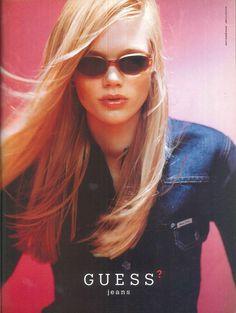 The Face August 1997  Contributor - Superimpose Studio