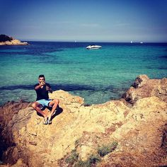 #MatteoGuerra Matteo Guerra: Selfie on the rocks✌️✌#love #TagsForLikes.com #TagsForLikesApp #instagood #me #smile #follow #cute #photooftheday #tbt #followme #TagsForLikes.com #girl #beautiful #happy #picoftheday #instadaily #food #swag #amazing #TFLers #fashion #igers #fun #summer #instalike #bestoftheday #smile #like4like #friends #instamood
