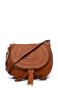 The Crossbody Bag- Chloe.