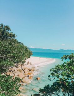 23 Very Best Places In Australia To Visit - Travel Terminal 2020 Family Destinations, Top Travel Destinations, Places To Travel, Places To Visit, Montezuma, Monteverde, Surf, Destination Voyage, Dream Vacations