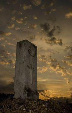 Sunrise Calzadilla | Camino de Santiago 2011 Day Twenty-Six:… | Flickr