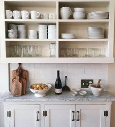 Perfect kitchen spot!