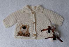 kit-casaco-e-sapato-croche-urso-kit-maternidade
