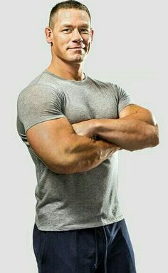 Just an empty photo John Cena Muscle, Wwe Superstar John Cena, Muscle Hunks, Muscle Men, Muscular Development, Sports Celebrities, Celebs, Celebrity Stars, Wwe Champions