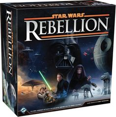 EverythingBoardGames.com: New Game Deals - March 22, 2017