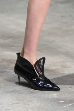 7bef248e9e2b Christopher Kane- HarpersBAZAARUK High End Shoes