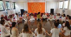 Learn Meditation, Breathing Meditation, Types Of Meditation, Meditation Retreat, Spiritual Meditation, Chakra Meditation, Mindfulness Meditation, Meditation Teacher Training, Yoga Teacher Training Course