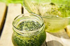 Z jednej strony nostalgia za tym, co mija, z drugiej chęć powitania ciszy… Juice Plus, Kimchi, Natural Medicine, Palak Paneer, Health And Beauty, Natural Remedies, Herbalism, Healthy Living, Clean Eating