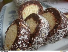 Christmas Baking, Biscotti, French Toast, Sweets, Cookies, Breakfast, Cake, Desserts, Recipes