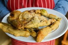Suurlemoen-en-pampoenblom-fritto misto.