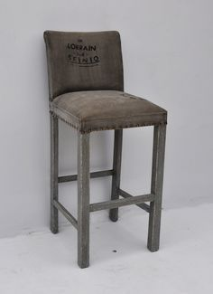 New High Chairs Rustic Wood Furniture, High Chairs, Online Furniture Stores, Foot Rest, Couches, Bar Stools, Solid Wood, Upholstery, Design