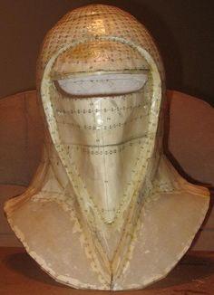 Imperial Guard Helmet Skupilkinson's Pepakura Resources for your own Pepakura at www.PepakuraPros.com.