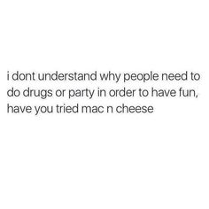 "24.3k Likes, 2,226 Comments - THE BASIC BITCH LIFE (@thebasicbitchlife) on Instagram: ""HAVE YOU TRIED MAC N CHEESE?! (@thegrilledchez)"""