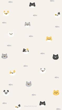 "Friend recommended ""냥냥 패턴 (수정됨)"" KakaoTalk theme. Check it out now on Phone Themeshop (for iOS)? #KakaoTalkTheme link : http://pts.so/go.php?i=869841 #PhoneThemeshop app available on the App store http://pts.so/go.php?i=461908. Please install the app to check 3the shared KakaoTalk theme."