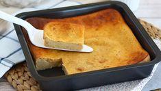Baguettes de pain express sans pétrissage, Recette Ptitchef