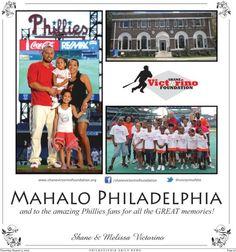 24 Pack Elegant In Smell Kitchen, Dining & Bar Lovely Philadelphia Phillies Mlb Baseball Cupcake Rings Favors Other Baking Accessories