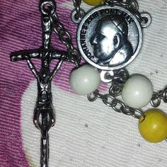 Personalized Items, Holy Rosary, Crosses, Rosaries, Psalms, Prayers