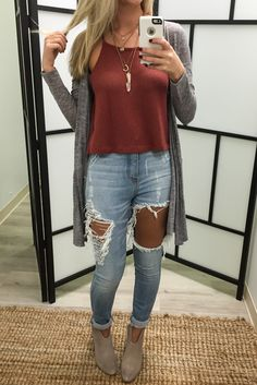 outfit of the day ootd #ootd outfits