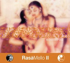 """Donna D'Cruz - Rasa Mello II. Released: Jun 15, 2003. Genres: Electronic, World. A great mix of music from around the world.  Click the album art image above to check out samples from the album. => SOURCE: @Bendrix """"Albums i Own .ME"""" Board via. http://itunes.apple.com/us/album/sexual/id164594955 $11.99"""