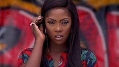 A music icon Tiwa Savage has stated that she is delighted to sell the Nigerian and African brand to the global entertainment community adding that she would not change the brand but work harder to present it better to the world.Speaking Wednesday on the Morning Show of Arise Television a sister broadcast station of THISDAY Newspapers Savage who described herself as a modern-day Fela girl argued that the late African beaticons girls weremisunderstood.She stated that even when she sent her…