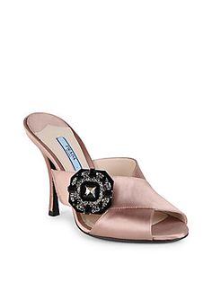 11 11 11   meilleures sandales d'images sur pinterest dans 18 | confortable. 2bd7c7