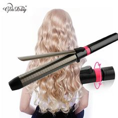 Professional Salon Ceramic coating curling iron temperature adjustment Wand curler hair curling irons hair curler styling tools     Tag a friend who would love this!     FREE Shipping Worldwide     Buy one here---> https://diydeco.store/professional-salon-ceramic-coating-curling-iron-temperature-adjustment-wand-curler-hair-curling-irons-hair-curler-styling-tools/    #doityourself #gadget #bedrooms #kitchen #garage #sales