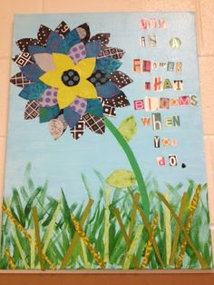 it's an HSES Arty Party!: Family Art Night and Silent Auction