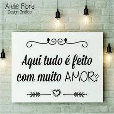 <3 Amor