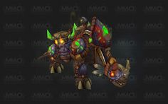 Wow mount new Tauren cataclysm Mount guide for World Of Warcraft! For FREE! Check out now! Just click the picture Wow World, World Of Warcraft, Darth Vader, Creatures, Check, Pictures, Free, Fictional Characters, Group