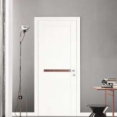 GD_Dorigo_DESIGN_DOORS_COLLECTION_DEGò_COLLECTION_65D.jpg