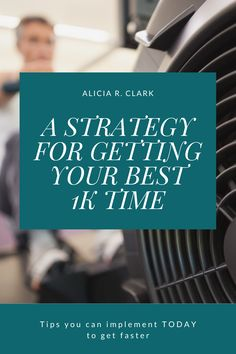 Alicia R. Clark | Whether your 1k sprint is for yourself or for a race, I have a strategy that you can implement today to get faster. Having good technique is a start, but there are other things you can do right now to prepare. #rowingmachine #rowingworkout #rowingwod #rowingtips Just Do It, You Can Do, Rowing Workout, Indoor Rowing, Tips, Counseling