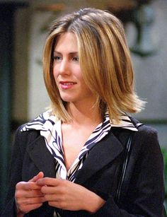 El 'Rachel'