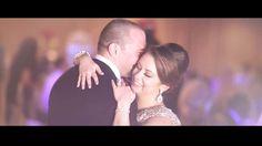 Anna & Vladimir || Highlights ||