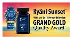 The best #omega3 of the World #Kyani order online ➡️ https://saglikligelecek.kyani.net we can ship same Day in 64 countries. Our deliver is in three Day. Use Kyani and feel the difference