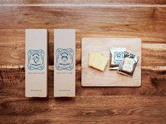 芝士與北海道牛奶的絕配香濃滋味:東京最人氣手信店「TOKYO MILK CHEESE FACTORY」進駐香港! 4