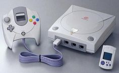 dreamcast - Google Search