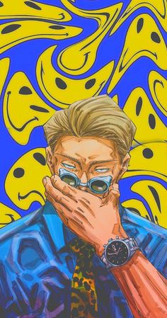 Kpop Anime, Manga Anime, Fanarts Anime, Anime Characters, Anime Wallpaper Phone, Cool Anime Wallpapers, Animes Wallpapers, Manga Covers, Anime Boyfriend