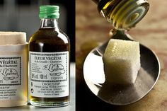 Could Elixir Végétal be Americas next great cult cocktail ingredient?