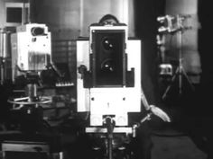 ▶ Television 1939 RCA Early Introduction to TV - YouTube