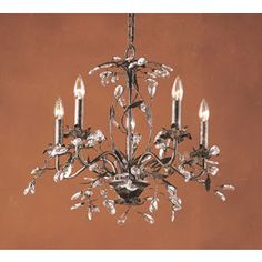 Westmore Lighting 5-Light Circeo Deep Rust Chandelier, http://www.lowes.com/pd_370234-60051-CH53508_4294857056_4294937087_?productId=3500590=p_product_qty_sales_dollar|1=1=%2Fpl_Chandeliers_4294857056_4294937087_%3FNs%3Dp_product_qty_sales_dollar%7C1=#