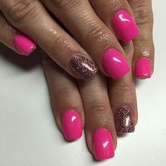 I love Pink♥♡♥