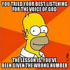 This magnet shows a closeup from Home the favourite character from The Simpsons. Come see this amazing Homer Simpson Magnet The Simpsons, Simpsons Funny, Simpsons Quotes, Motto, Homer Simpson Quotes, Homer Quotes, Funny Quotes, Funny Memes, Real Memes