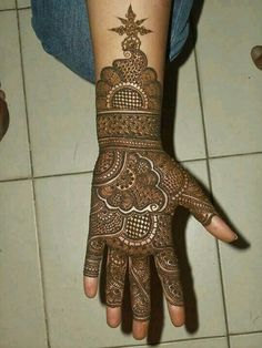 Are you looking for some fascinating design for mehndi? Or need a tutorial to become a perfect mehndi artist? Full Hand Mehndi Designs, Indian Mehndi Designs, Henna Art Designs, Mehndi Designs For Girls, Modern Mehndi Designs, Mehndi Design Pictures, Wedding Mehndi Designs, Latest Mehndi Designs, Mehandi Designs