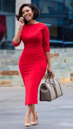 Half Sleeve Round Neck Patchwork Asymmetric Women's Bodycon Dress Fashion girls, party dresses long dress for short Women, casual summer outfit ideas, party dresses Fashion Trends, Latest Fashion # Source by cheapstorewomen Dresses Classy Work Outfits, 30 Outfits, Classy Dress, Dress Outfits, Dresses Dresses, Stylish Dresses, Party Dresses, Red Dress Outfit, Classic Dresses