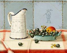 by Johannes Eerdmans (artist)